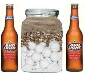 golfballs-n-beer