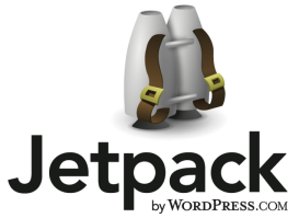 Wordpress Jetpack