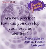 psychicjournal
