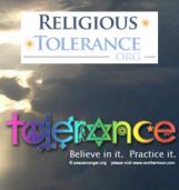 religioustolerance