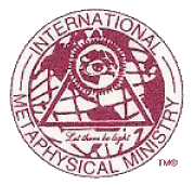 International Metaphysical Ministry