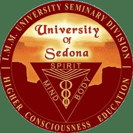 University of Sedona
