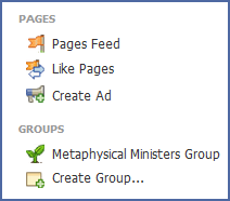 fbpages-groups