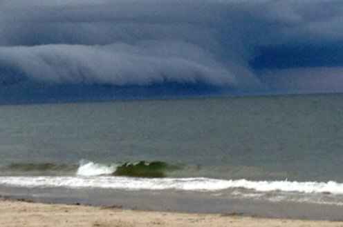 oceanstorm