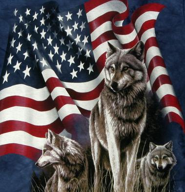 patrioticwolf2