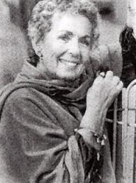 Reiki Master Rev. Beth Gray