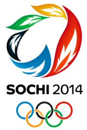 Winter Olympics Begin February 6, 2014