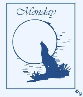 Wolf Monday