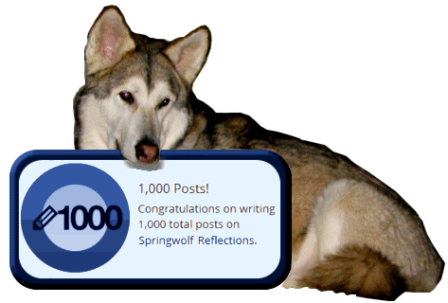 1000th