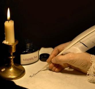 automaticwriting
