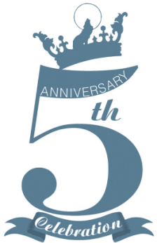 5yr Anniversary at Spring's Haven