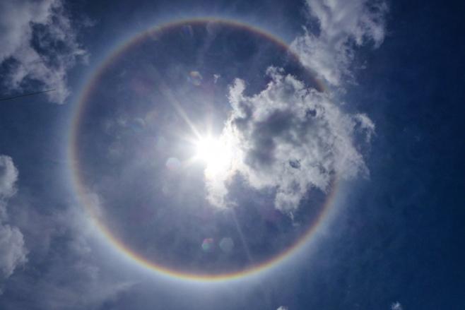 rainbowcircles