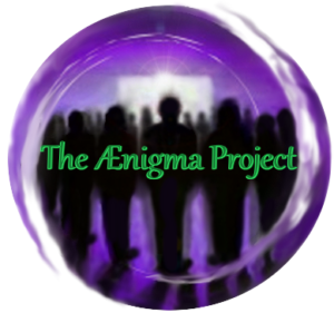 The Ænigma Project: